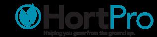 HortPro
